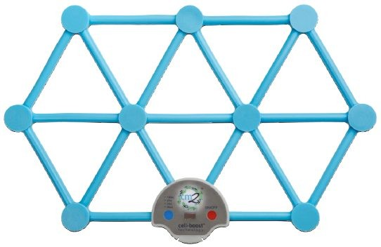 Сетка Нимбус Перформанс cm2 для магнитотерапии на базе ИЭМП
