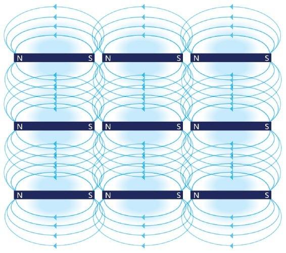 тороидальный трансформатор и микро-катушки в магнитотерапии cm2